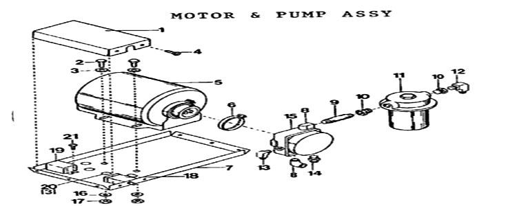 600000 Master Heater Wiring Schematic | Wiring Diagram on chicago pneumatic wiring diagram, generac wiring diagram, john deere wiring diagram, ace wiring diagram, solar wiring diagram, honeywell wiring diagram, devilbiss wiring diagram, dremel wiring diagram, midtronics wiring diagram, norton wiring diagram, mtd wiring diagram, dayton wiring diagram, honda wiring diagram, thor wiring diagram, kawasaki wiring diagram, delta wiring diagram, briggs & stratton wiring diagram, nutone wiring diagram, vanguard wiring diagram, mastercool wiring diagram,